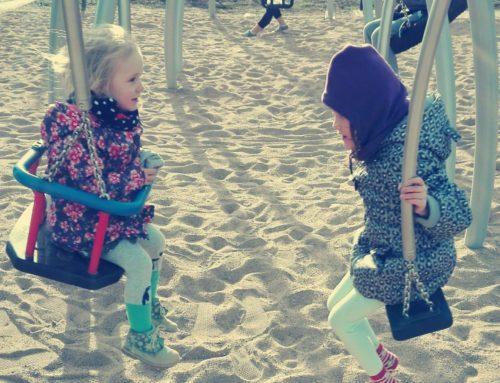 Odwstydzanie – specjalne moce Twojego dziecka